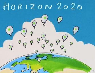 """Programos """"Horizontas 2020"""" dalyvių portale – naujas partnerių paieškos įrankis"""