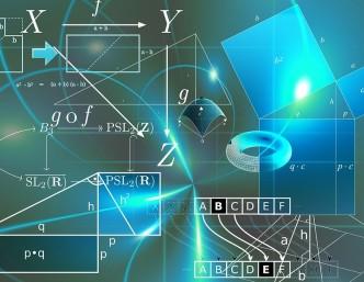 Mokslo ir verslo bendradarbiavimo iššūkiai