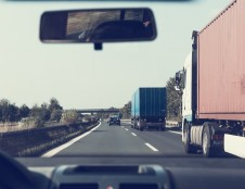 Lithuanian logistics company is looking for investors and partners