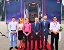 Kviečia dalyvauti akceleravimo programoje Kinijoje