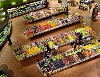 Įmonė iš Kinijos ieško maisto produktų tiekėjų iš ES
