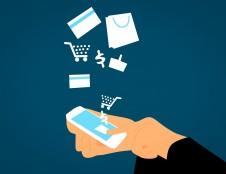 Olandai ieško partnerių mobilių mokėjimų technologijoms kurti