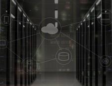 """UAB """"Bitė Lietuva"""" planuoja kurti intelektualią tinklo valdymo sistemą"""