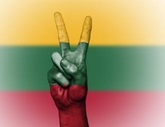 Turizmo e-rinkodaros projektai žada gerinti Lietuvos įvaizdį