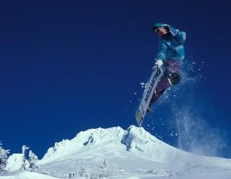 Bulgarai ieško žiemos sporto rakandų
