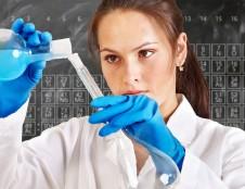 Olandai ieško naujų cheminių technologinių sprendimų