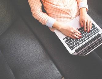 Karjeros perspektyvas IT studentai atranda anksti: daugiau darbo vietų ir didesni atlyginimai