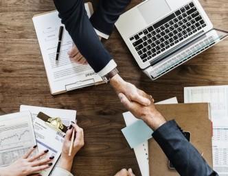 Užsienio startuoliai Lietuvoje galės įsikurti greičiau