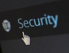 Britai ieško saugumą užtikrinančių produktų gamintojų