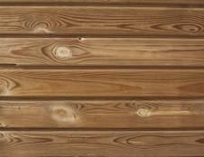 Britai ieško neapdorotų medienos gaminių gamintojų