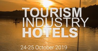 Verslo Forumas TOURISM - INDUSTRY - HOTELS