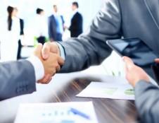 Valstybė teiks daugiau garantijų verslui