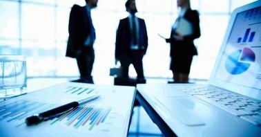 Tarptautinė verslo konsultacijų diena