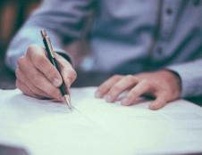 TOOLAS įmonė sėkmingai pasirašė bendradarbiavimo protokolą