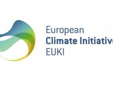 Kovai su klimato kaita – iki 1 mln. eurų parama