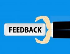 """Kviečia teikti pastabas priemonės """"Eco-inovacijos LT+"""" projektų atrankos kriterijams"""