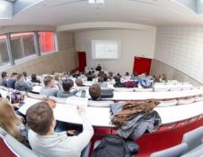 Pakoreguotas valstybinių universitetų tinklo optimizavimo planas