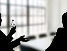 Diskutuos apie aukštojo mokslo vaidmenį įgyvendinant sumanios specializacijos strategiją