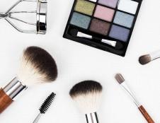 Bulgarai Ieško Kosmetikos Gamintojų