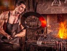 Graikai ieško PLA tiekėjų ir liejimo formų gamintojų