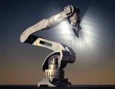 """Nauja robotikos industrijos tendencija: sparti """"kobotų"""" plėtra"""