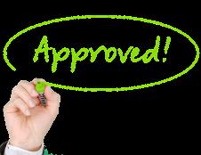 """""""Eksperimentas"""" paraiškų vertinimo rezultatai: teigiamai įvertintos 227 įmonių paraiškos"""