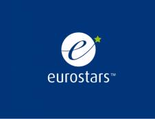 """Tarptautinė inovacijų programa """"Eurostars2"""" laukia naujų projektų iš Lietuvos"""