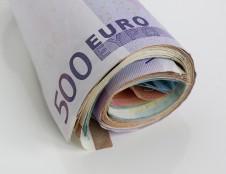 Verslui per INVEGA priemones paskirstyta daugiau kaip 210 mln. eurų valstybės pagalbos lėšų