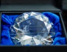 #NK2020 įsibėgėja: laukia Lietuvos skaitmeninių inovacijų kūrėjų