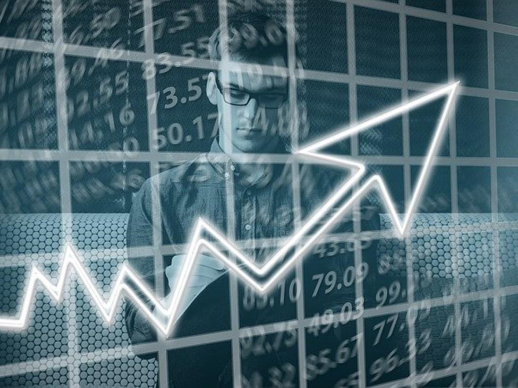 opcionų prekyba laisvalaikiu geriausias pasirinkimas prekyba