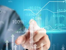 """""""Fitch Ratings"""" patvirtino: Lietuva išlaiko tokį pat aukštą kredito reitingą su stabilia perspektyva"""