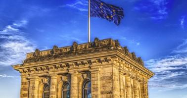 Europos Sąjungos renginys mokslui ir inovacijoms