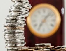 """Atnaujintas darbo užmokesčio išlaidų kompensacijų mokėjimas pagal priemonę """"Subsidijos verslo pradžiai"""""""