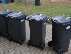 Atliekų įstatymų pataisų paketas: atliekos taps naudingais ištekliais
