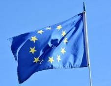 """Pristatytas Lietuvos mokslo tarybos svetainės tinklalapį """"Europos horizontas"""""""