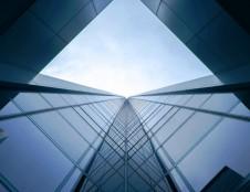 Statybos sektoriaus ateitis keičiasi jau dabar – bus įgyvendinamas jo skaitmeninimo reformos projektas
