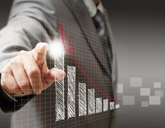 Mažoms ir vidutinėms įmonėms – dar didesnės plėtros galimybės