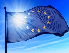 Geriausių Europos projektų apdovanojimuose – ir du inovatyvūs Lietuvos projektai
