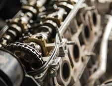 Lenkijos įmonė ieško naujų produktų, kurie galėtų būti taikomi aviacijos, automobilių ir plastiko perdirbimo sektoriams